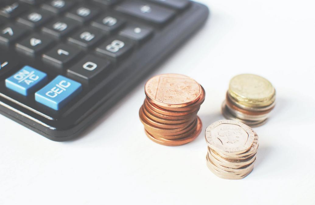 Rozliczenia podatkowe VATu budwlanego dotacji unijnych Śródmieście